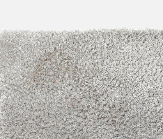 Bliss 2213 by Kvadrat | Wall-to-wall carpets