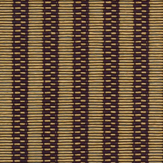 Vista   black-natural by Woodnotes   Drapery fabrics