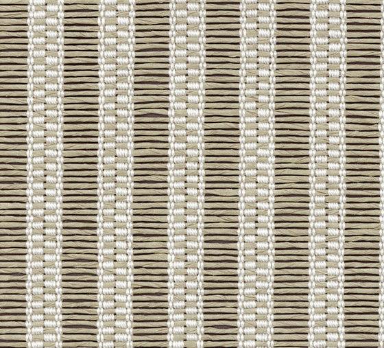 Vista | white-stone by Woodnotes | Drapery fabrics