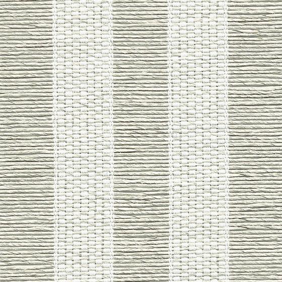 Open Sky   white-stone by Woodnotes   Drapery fabrics