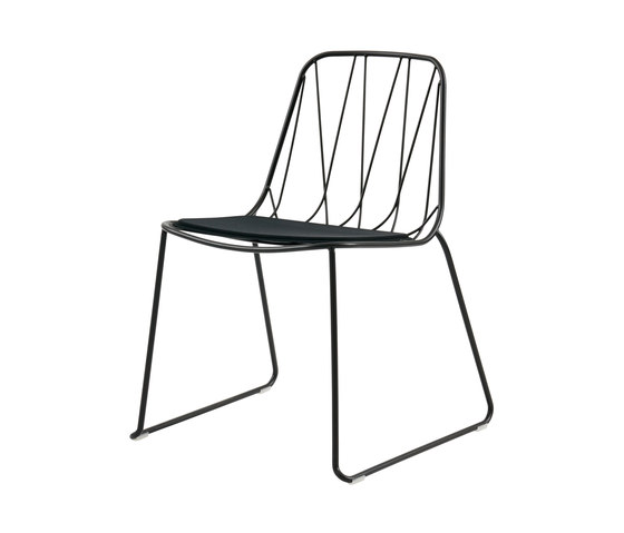 Chee von SP01 | Stühle