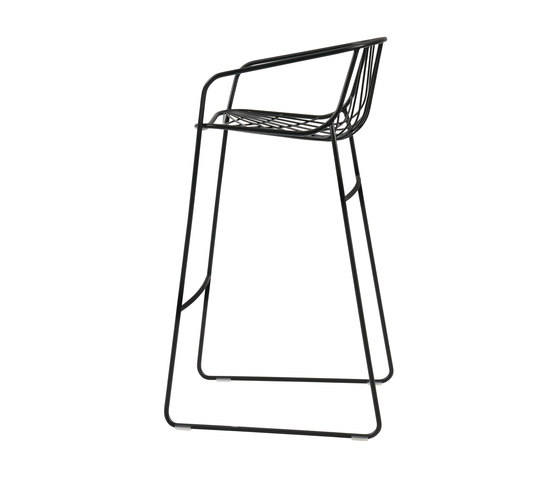Chee by SP01 | Bar stools