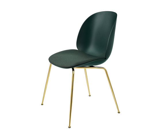 Beetle Chair von GUBI | Besucherstühle