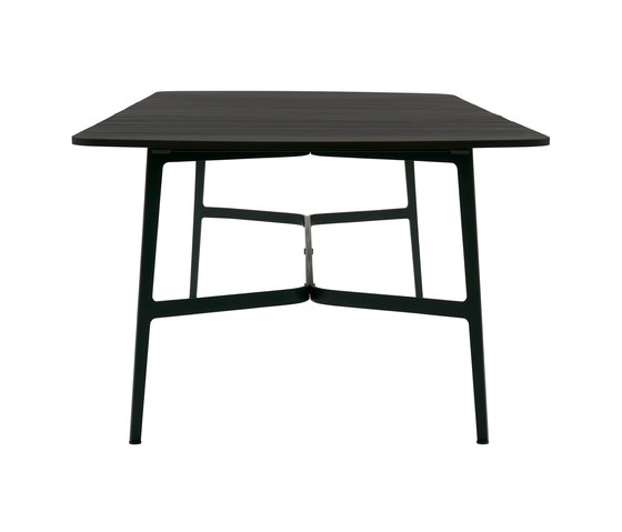 Eileen Dining Table 260 by SP01 | Dining tables
