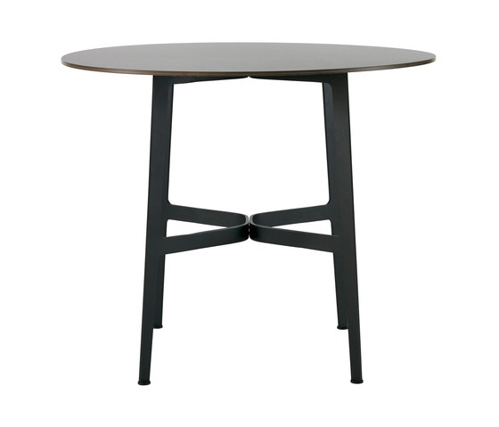 Eileen Circular Table D90 by SP01 | Dining tables