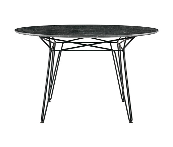 Parisi by SP01 | Dining tables