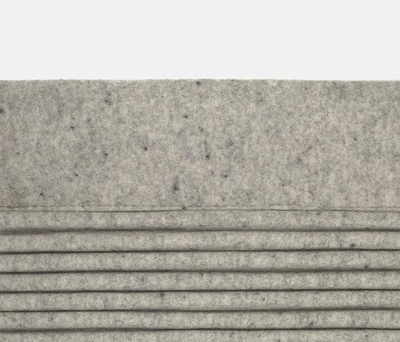 Dune 122 von Kvadrat | Formatteppiche