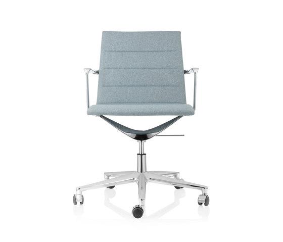 Valea Elle von ICF | Stühle