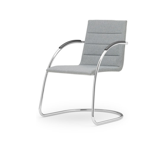 Valea Cantilever by ICF | Chairs
