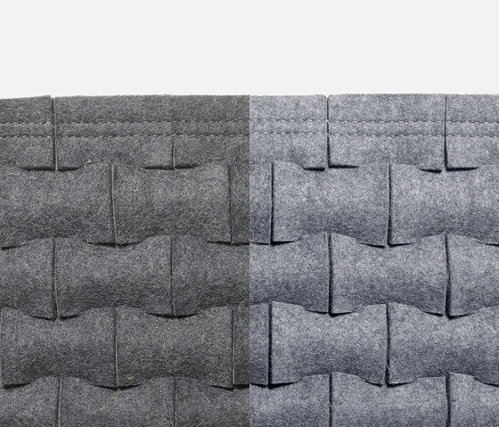 Eno 150 by Kvadrat | Rugs / Designer rugs