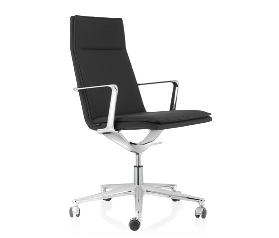Valea Soft by ICF | Chairs