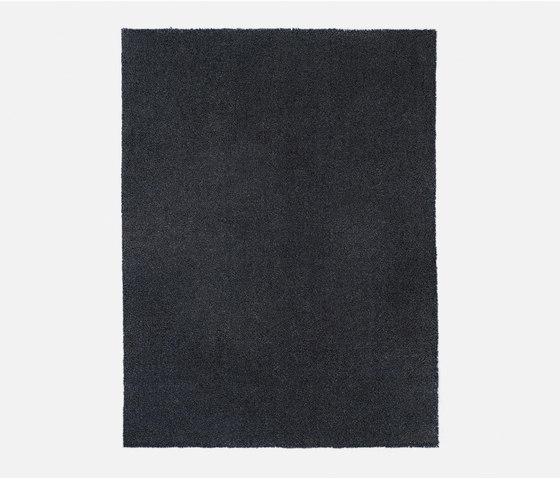 Grano 771 von Kvadrat | Formatteppiche
