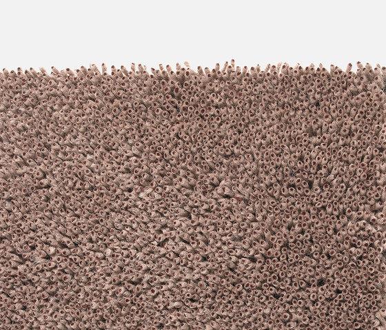 Grano 241 von Kvadrat | Formatteppiche