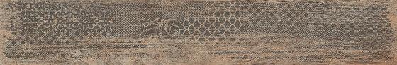 Listone Aida Daylight NN 01 von Mirage | Keramik Fliesen