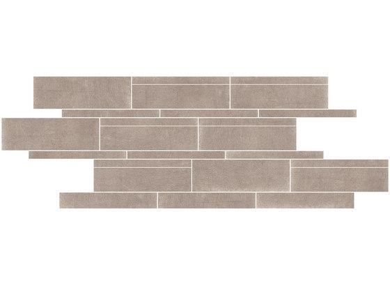 Stroken Land NM 05 by Mirage | Floor tiles