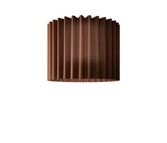 Skirt PL 70 de Axolight | Iluminación general