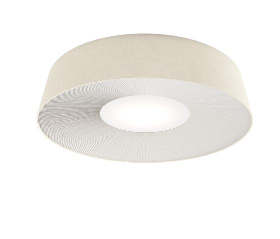 Velvet PL 160 by Axolight   Ceiling lights