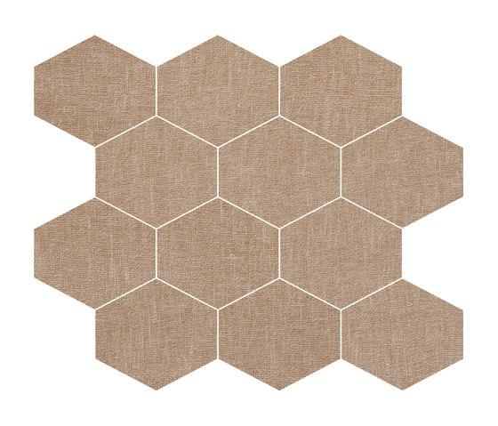 Turtle Laine RV 21 de Mirage | Mosaicos de cerámica