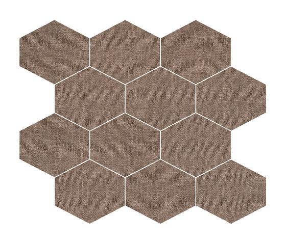 Turtle Sapin RV 22 de Mirage | Mosaicos de cerámica
