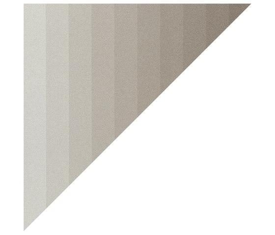 Fade Ang Light TR 01/02 de Mirage | Carrelage céramique