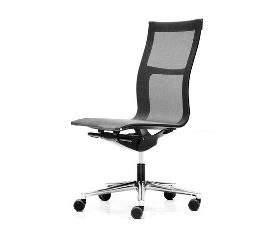Una Plus Task by ICF | Office chairs