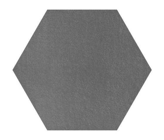 Xgone PA 02 von Mirage | Bodenfliesen