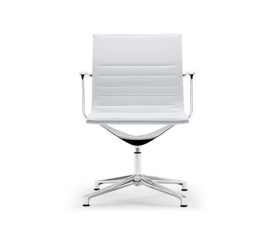 Una Chair Management de ICF | Sillas