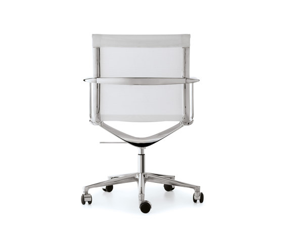 Una Chair Management by ICF | Chairs