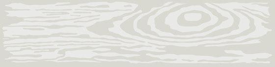 Pop White PJ 10 de Mirage | Carrelage céramique