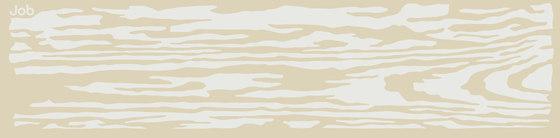 Pop Beige PJ 11 von Mirage | Keramik Fliesen
