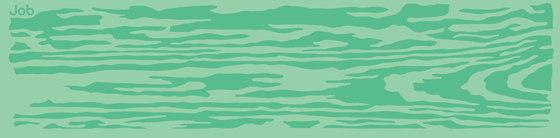 Pop Green PJ 14 von Mirage | Keramik Fliesen