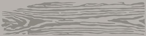 Pop Grey PJ 12 von Mirage | Keramik Fliesen