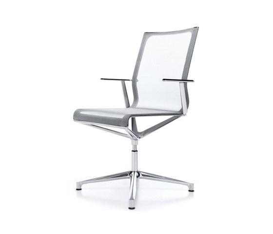 Stick ATK 4-5 Star Base von ICF   Stühle