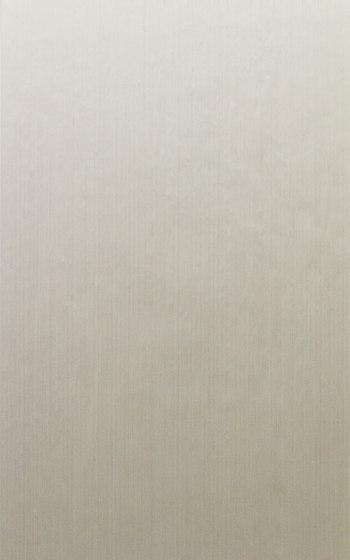 Brocades plain BR4074 di Omexco | Tessuti decorative
