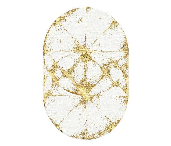 Nakshatra de Atelier Février | Tapis / Tapis design