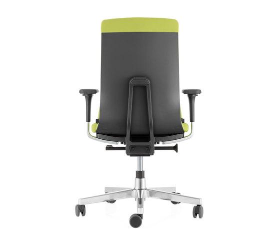 Pyla Tech di ICF | Sedie ufficio
