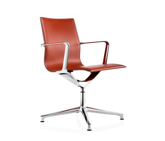 Kuna von ICF | Stühle