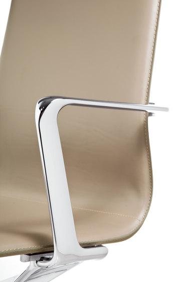 Kuna von ICF   Stühle