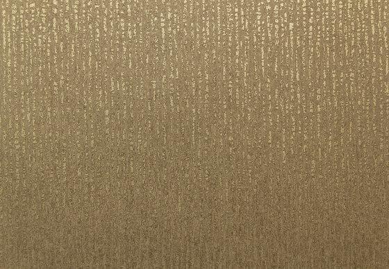 Capiz splash stripe CAP54 de Omexco | Tejidos decorativos
