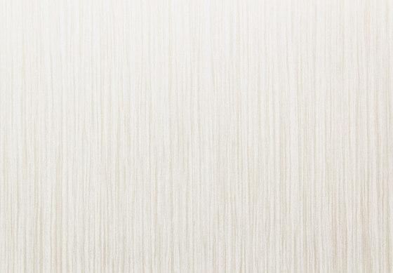 Capiz zebrano CAP31 by Omexco | Drapery fabrics