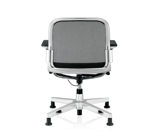 Cloud Task by ICF   Office chairs