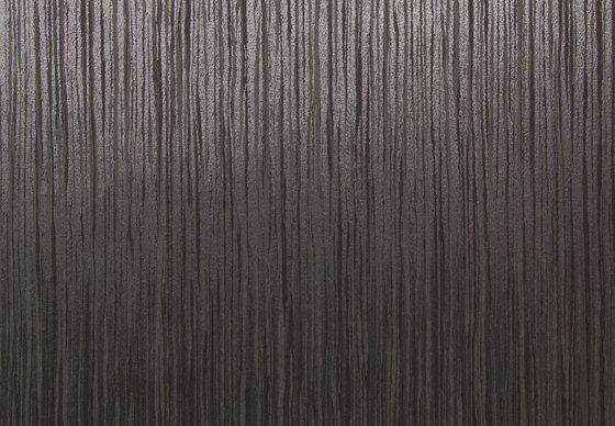 Capiz zebrano CAP36 di Omexco   Tessuti decorative