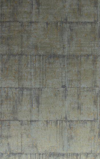 Cobra block CA33 von Omexco | Wandbeläge / Tapeten