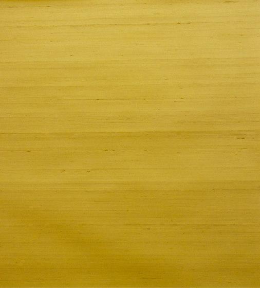 Zephyr silk | ZEA304 di Omexco | Tessuti decorative