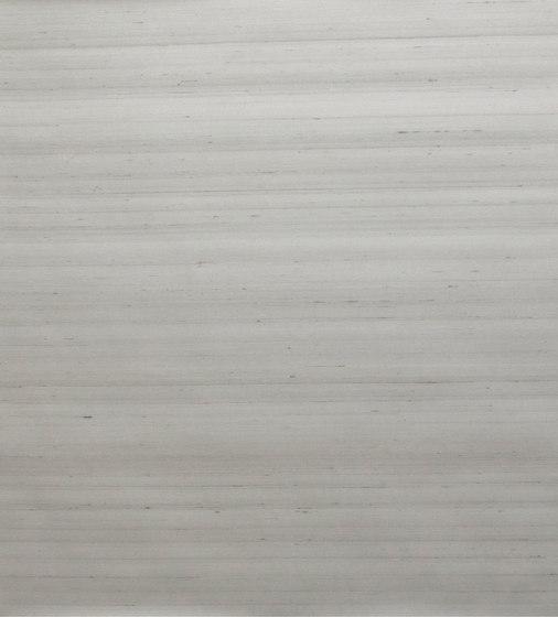 Zephyr silk | ZEA305 di Omexco | Tessuti decorative