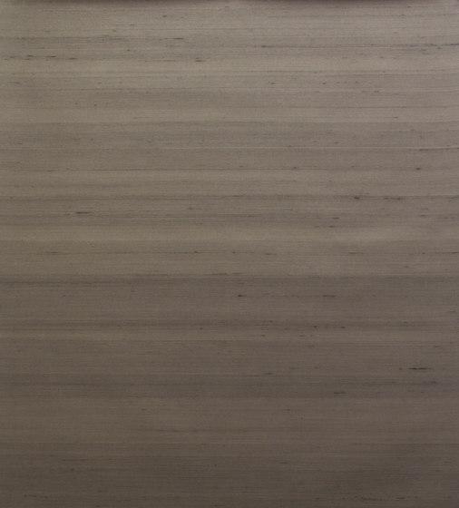 Zephyr silk | ZEA308 de Omexco | Tejidos decorativos
