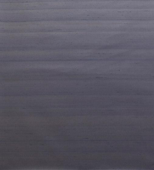 Zephyr silk | ZEA309 by Omexco | Drapery fabrics