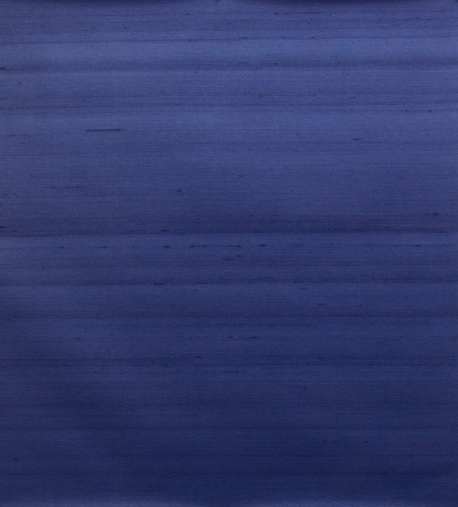 Zephyr silk | ZEA310 de Omexco | Tejidos decorativos