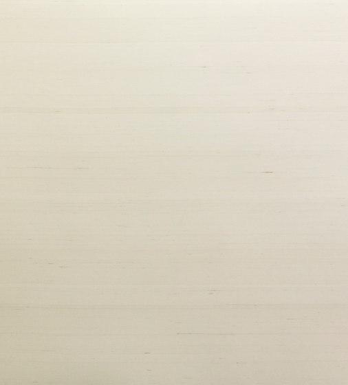 Zephyr silk | ZEA301 de Omexco | Tejidos decorativos