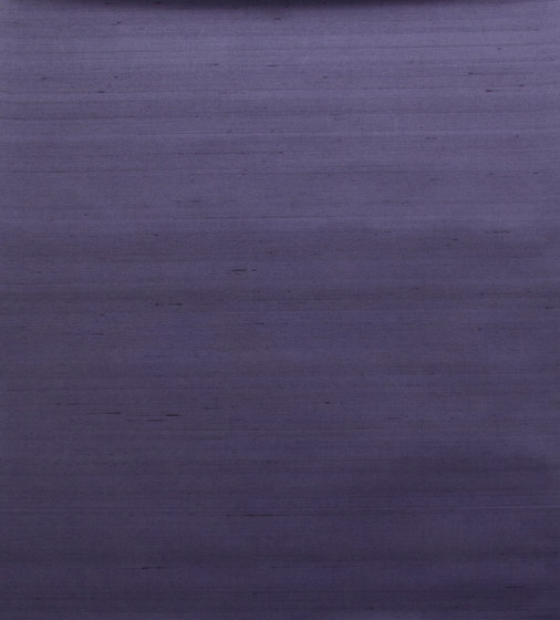 Zephyr silk | ZEA311 di Omexco | Tessuti decorative